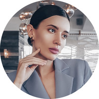 Preview katyatolstova profilepicround